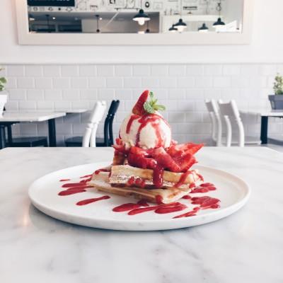 waffle mm