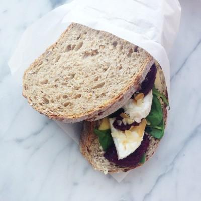 beetroot-sandwich